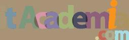 ItAcademia.com