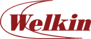 Welkin Systems Limited